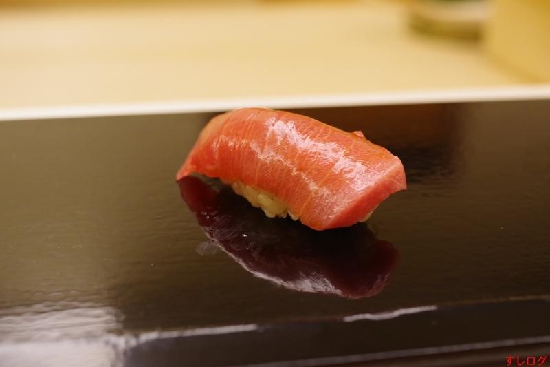 f:id:edomae-sushi:20181211162436j:plain