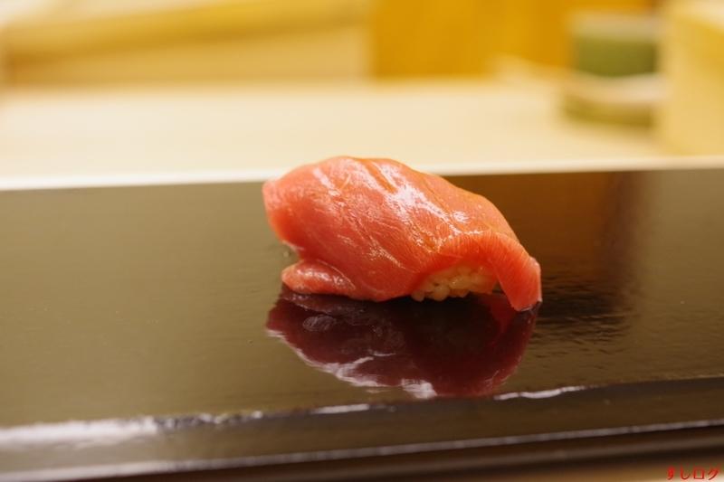 f:id:edomae-sushi:20181211162437j:plain