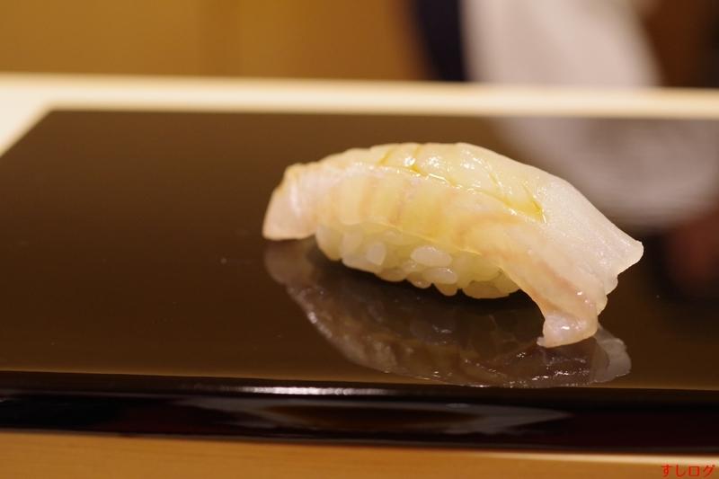 f:id:edomae-sushi:20181224202230j:plain