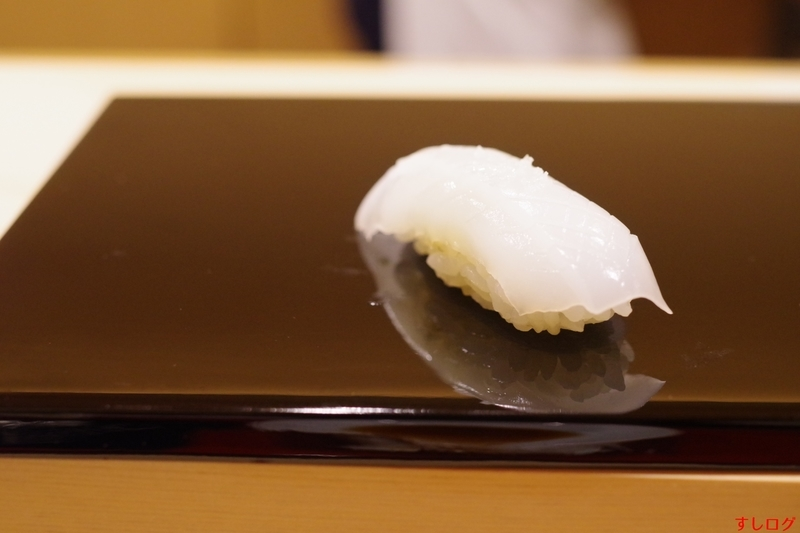 f:id:edomae-sushi:20181224202232j:plain