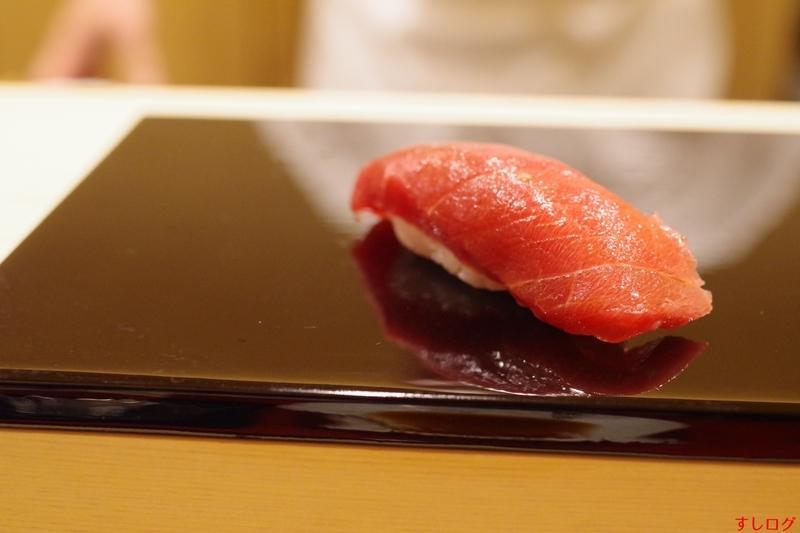 f:id:edomae-sushi:20181224202237j:plain