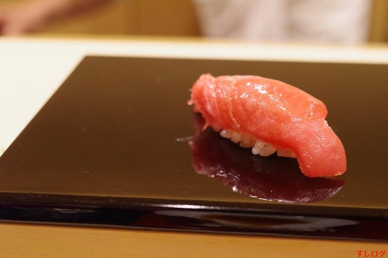 f:id:edomae-sushi:20181224202238j:plain