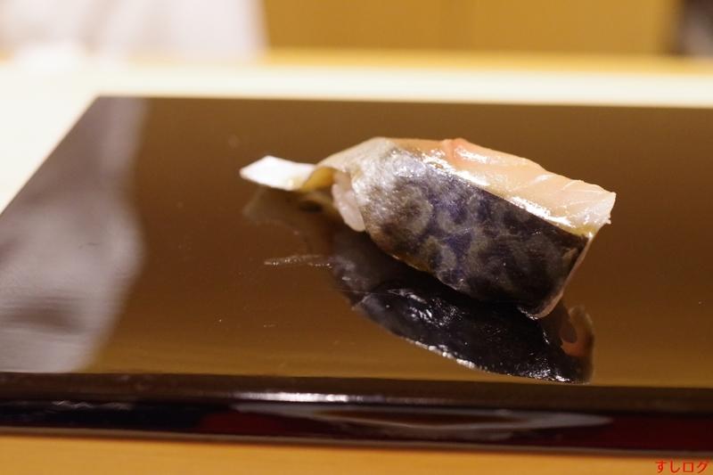 f:id:edomae-sushi:20181224202239j:plain