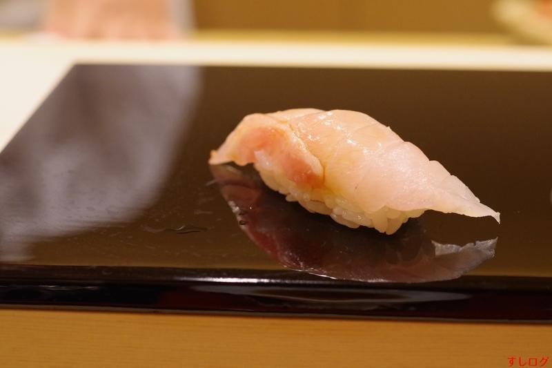 f:id:edomae-sushi:20181224202241j:plain