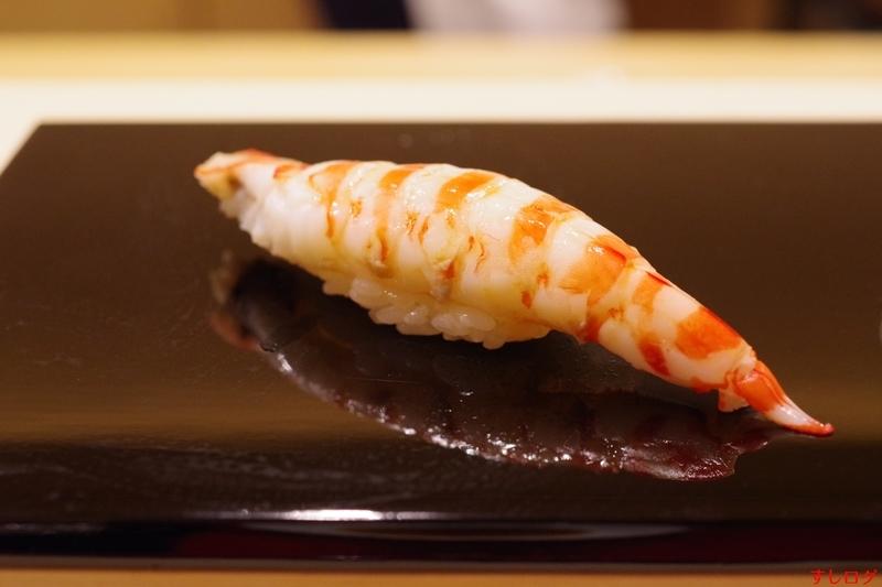 f:id:edomae-sushi:20181224202242j:plain