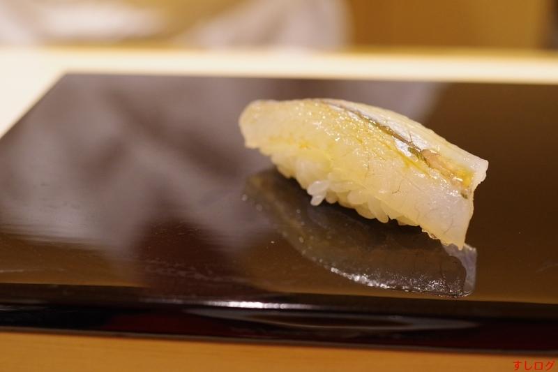 f:id:edomae-sushi:20181224202243j:plain