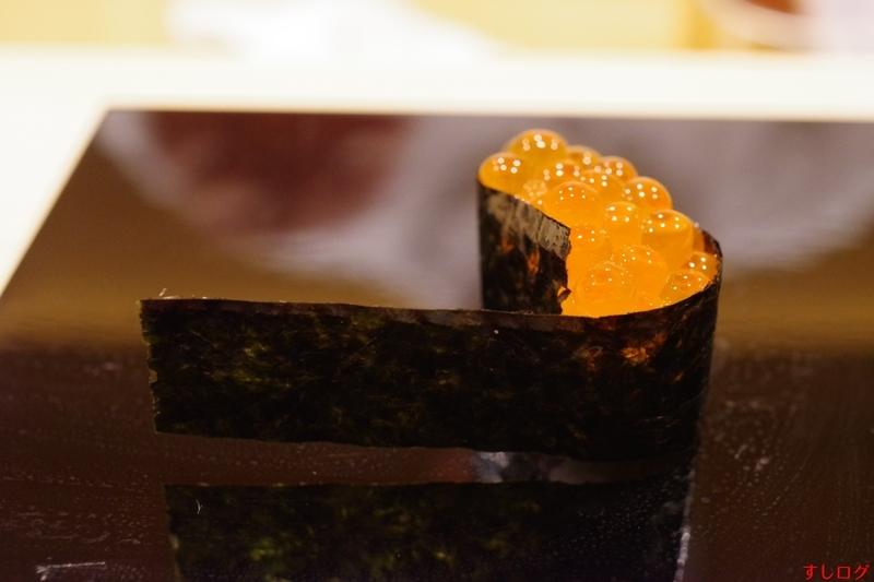 f:id:edomae-sushi:20181224202246j:plain