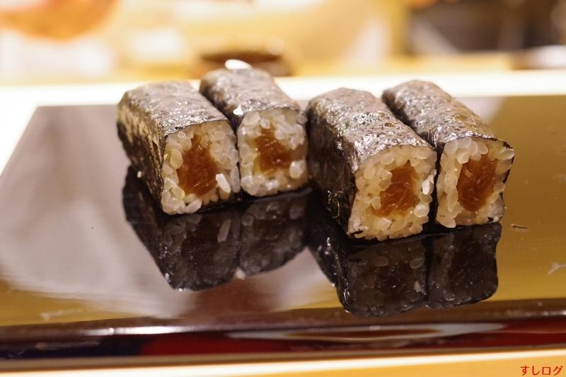 f:id:edomae-sushi:20181224202247j:plain