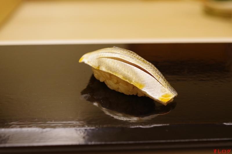 f:id:edomae-sushi:20181230092721j:plain