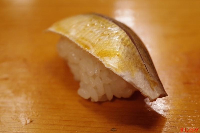 f:id:edomae-sushi:20181230092724j:plain