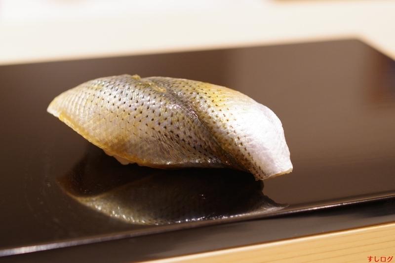 f:id:edomae-sushi:20181230092725j:plain