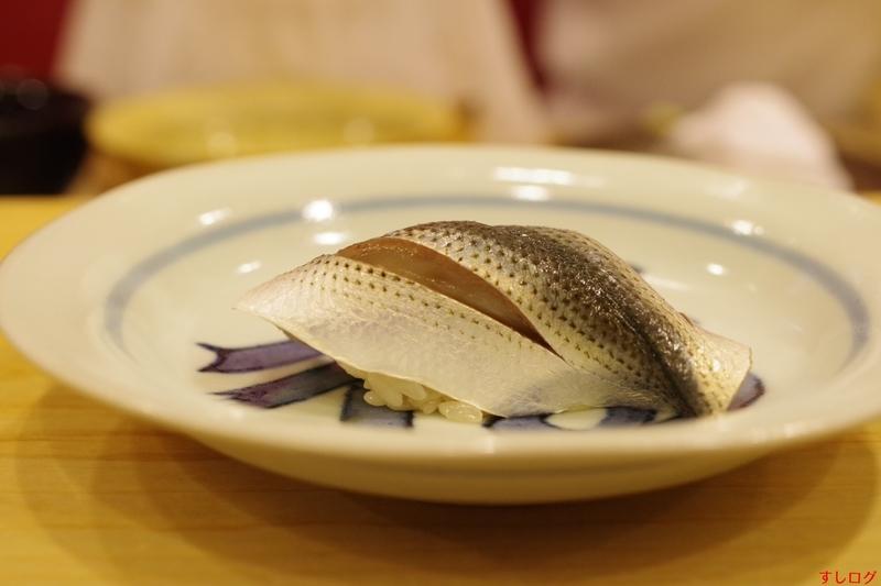 f:id:edomae-sushi:20181230092726j:plain