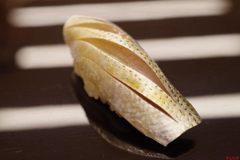 f:id:edomae-sushi:20181230092733j:plain