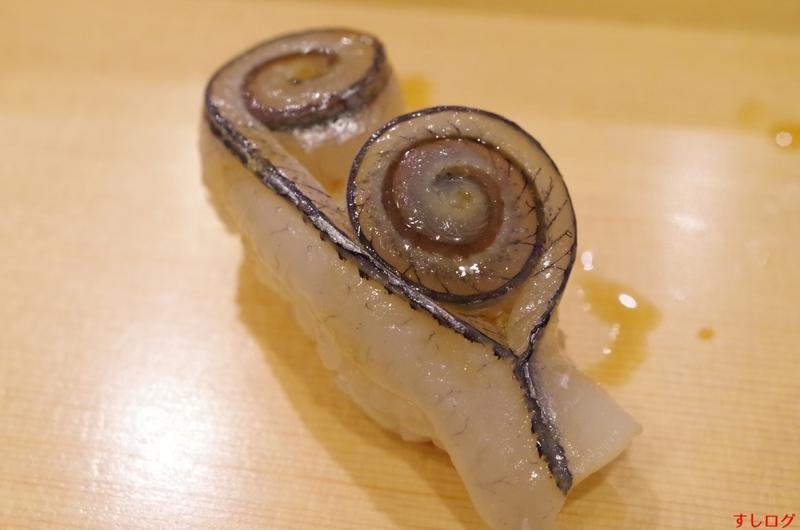 f:id:edomae-sushi:20190109224104j:plain