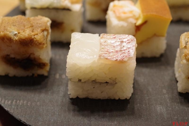 f:id:edomae-sushi:20190110184209j:plain