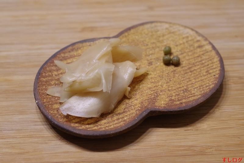 f:id:edomae-sushi:20190110184211j:plain