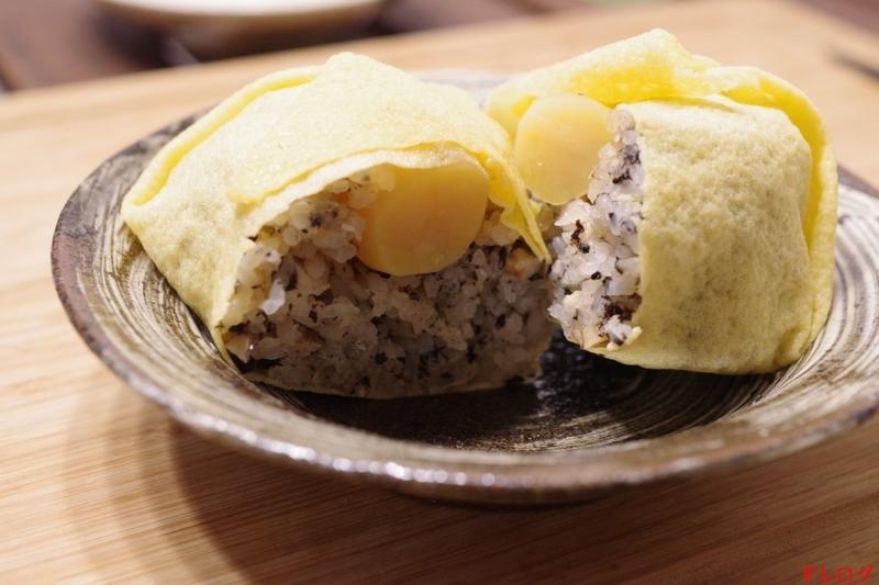 f:id:edomae-sushi:20190110184213j:plain