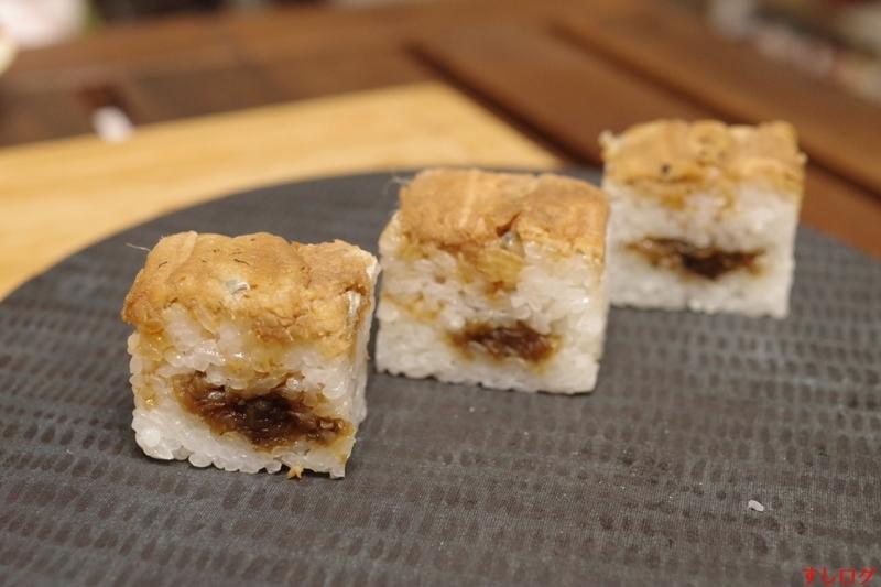 f:id:edomae-sushi:20190110184215j:plain