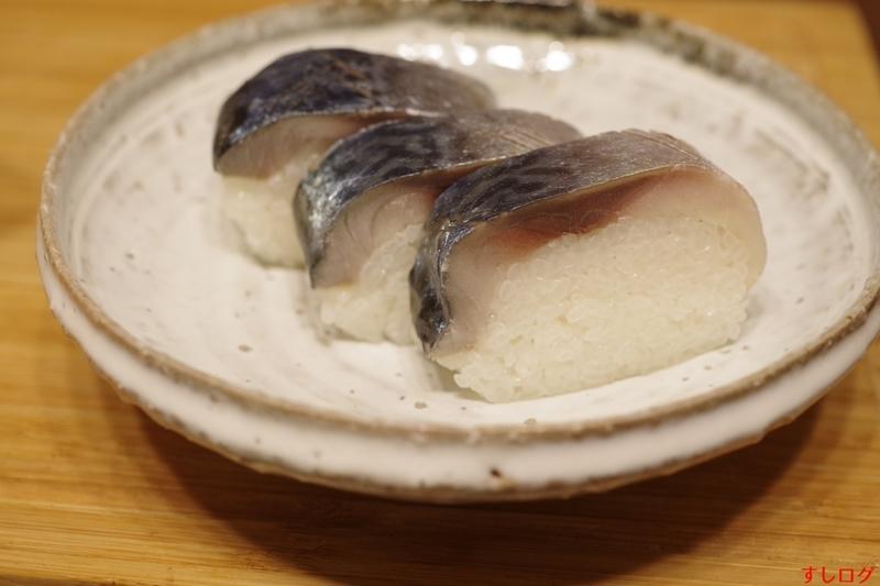 f:id:edomae-sushi:20190110184217j:plain