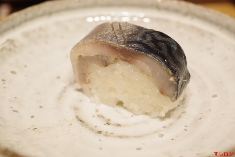 f:id:edomae-sushi:20190110184219j:plain