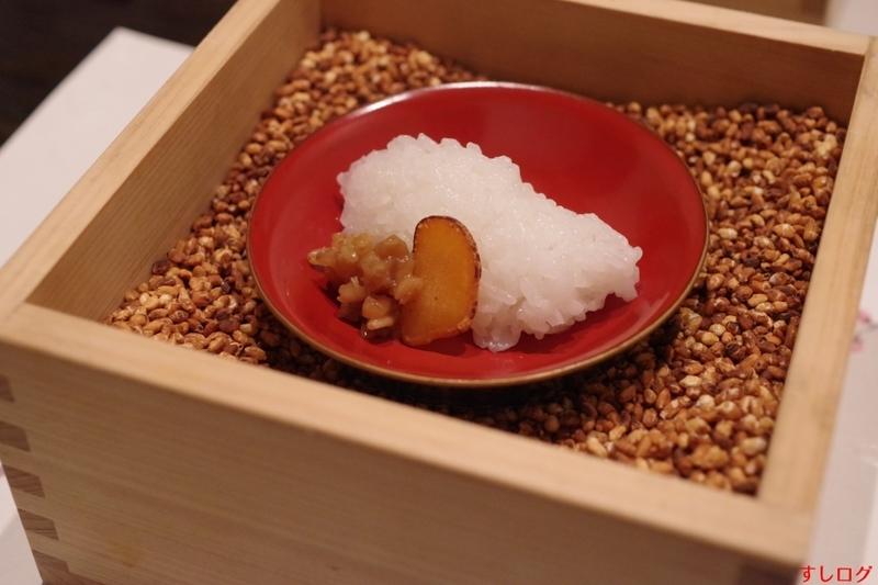 f:id:edomae-sushi:20190115201121j:plain