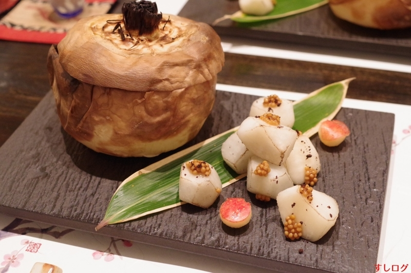 f:id:edomae-sushi:20190115201129j:plain