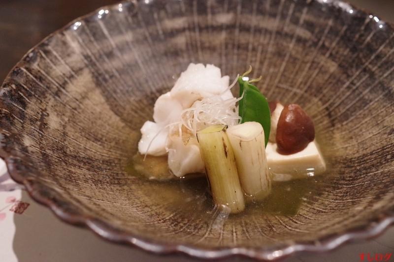 f:id:edomae-sushi:20190115201132j:plain