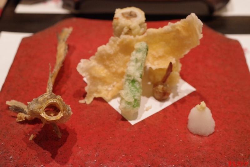 f:id:edomae-sushi:20190115201133j:plain