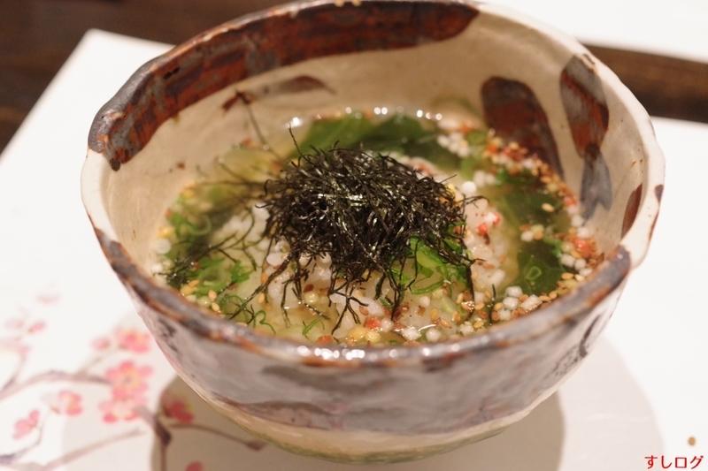 f:id:edomae-sushi:20190115201138j:plain