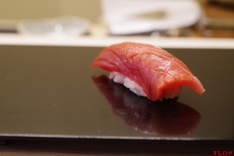 f:id:edomae-sushi:20190122210528j:plain