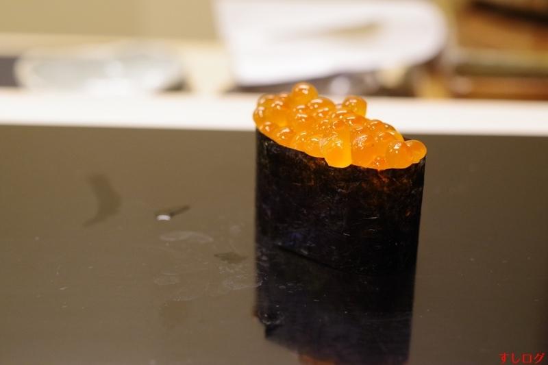f:id:edomae-sushi:20190122210533j:plain
