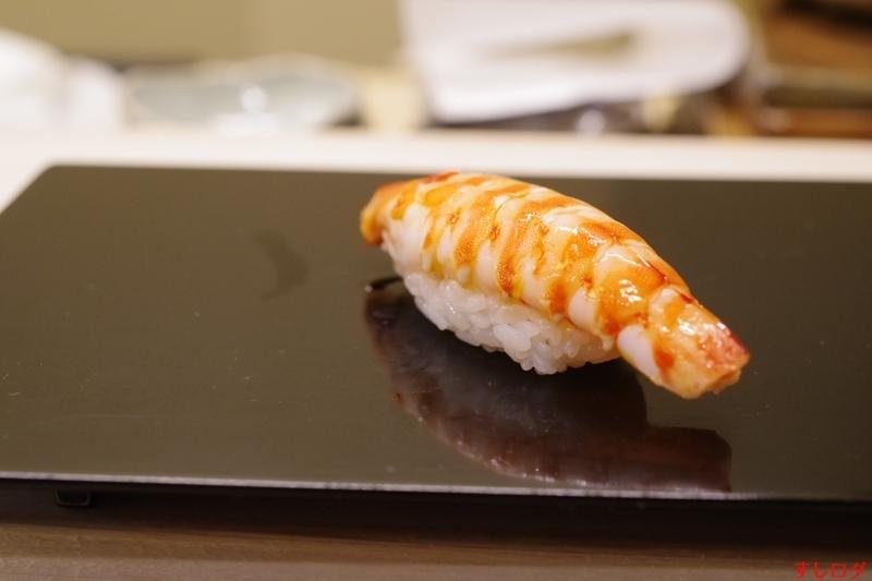f:id:edomae-sushi:20190122210534j:plain