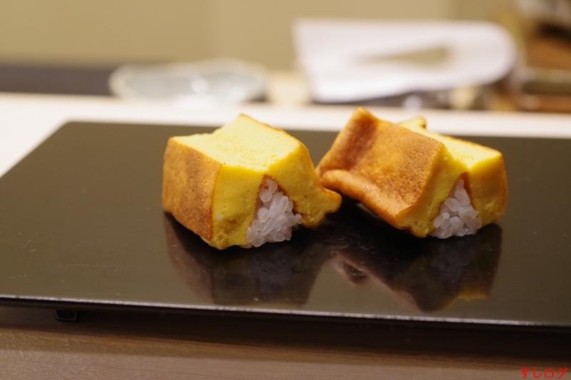 f:id:edomae-sushi:20190122210536j:plain