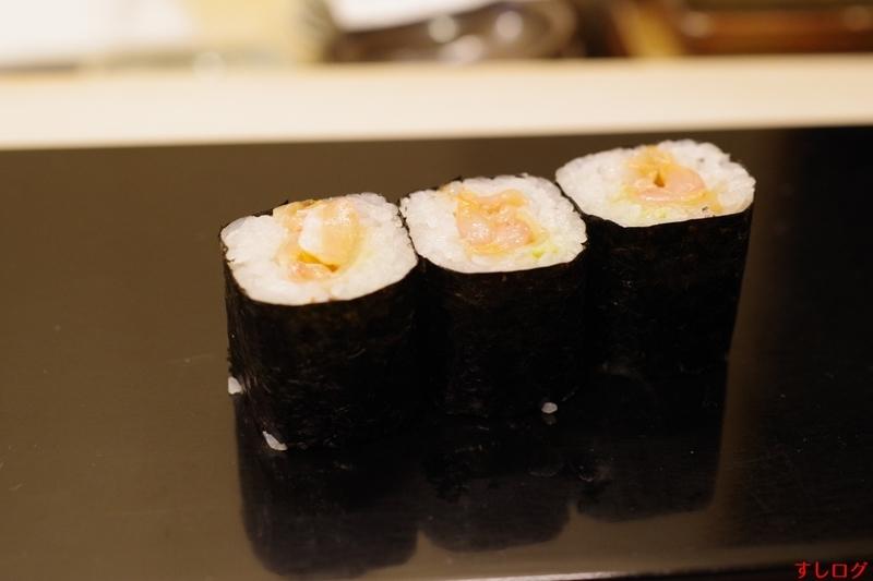 f:id:edomae-sushi:20190122210538j:plain