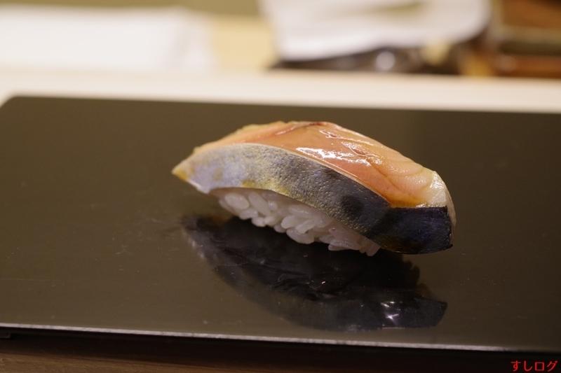 f:id:edomae-sushi:20190122210539j:plain