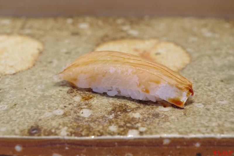 f:id:edomae-sushi:20190204222359j:plain