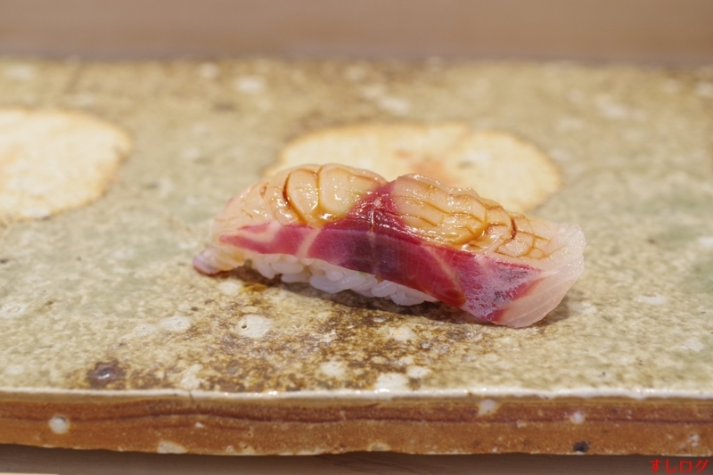 f:id:edomae-sushi:20190204222401j:plain