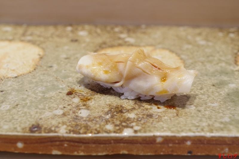 f:id:edomae-sushi:20190204222402j:plain