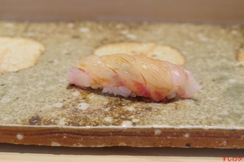 f:id:edomae-sushi:20190204222403j:plain