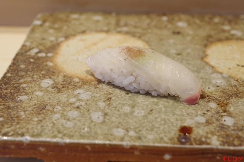 f:id:edomae-sushi:20190204222407j:plain