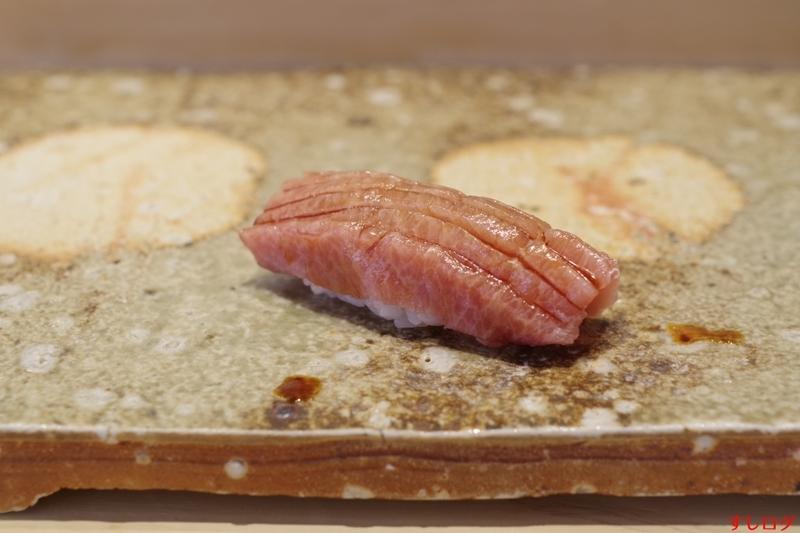 f:id:edomae-sushi:20190204222408j:plain