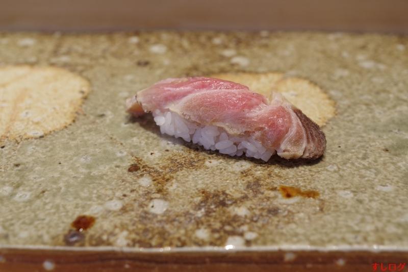 f:id:edomae-sushi:20190204222410j:plain