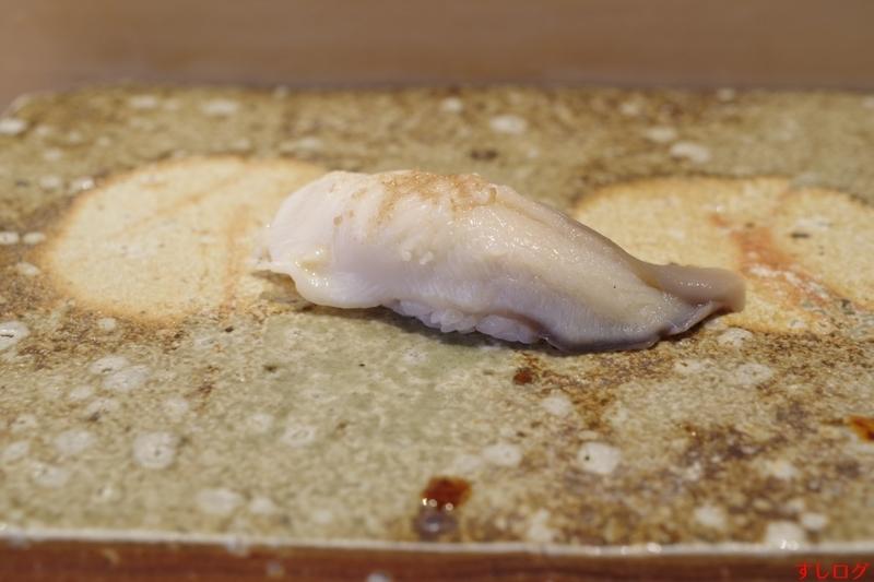 f:id:edomae-sushi:20190204222411j:plain