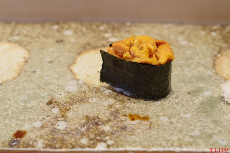 f:id:edomae-sushi:20190204222412j:plain