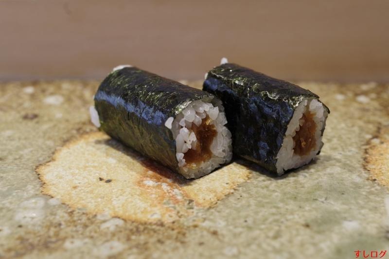 f:id:edomae-sushi:20190204222413j:plain