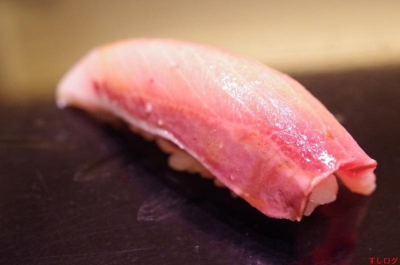 f:id:edomae-sushi:20190207175126j:plain