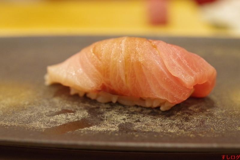 f:id:edomae-sushi:20190207175129j:plain
