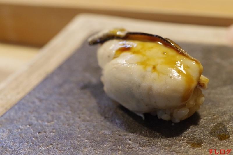 f:id:edomae-sushi:20190207201316j:plain