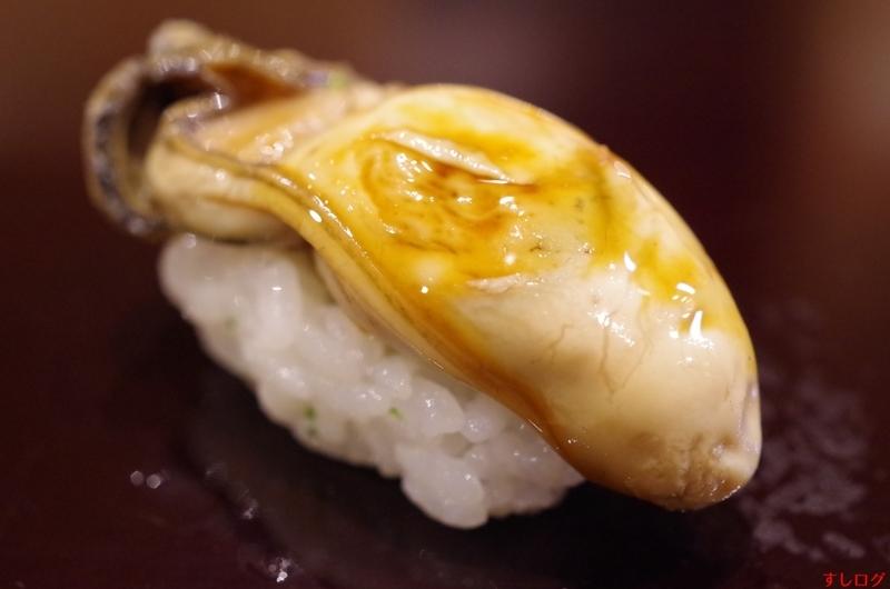 f:id:edomae-sushi:20190207201317j:plain