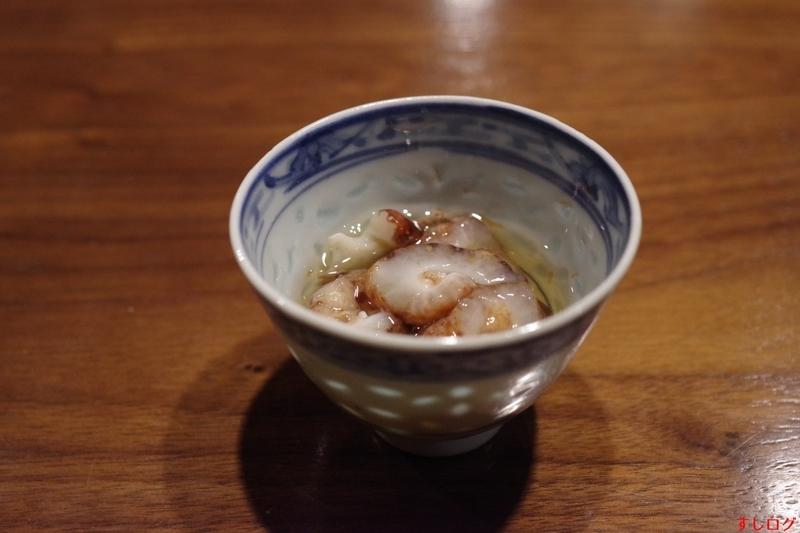 f:id:edomae-sushi:20190213231730j:plain